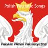 Polish Sinfonietta Orchestra - Hymn Polski (Dynamiczna versja) artwork