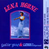 Moon River - Lena Horne