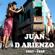 Indiferencia (con Alberto Echague) - Juan D'Arienzo