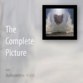 The Complete Picture with Julieanne Kost: Adobe Camera Raw