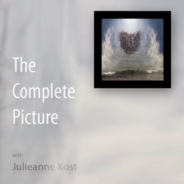 The Complete Picture with Julieanne Kost