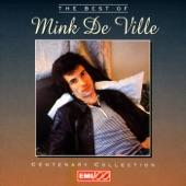 Mink DeVille - Cadillac Walk