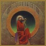 Grateful Dead - Help On the Way / Slipknot!