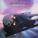 Deep Purple - Deep Purple: Deepest Purple (30th Anniversary Edition)