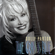 The Grass Is Blue - Dolly Parton