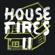 Housefires - Housefires II