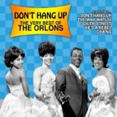 The Orlons - Happy Birthday Mr 21