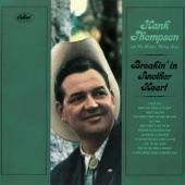 Hank Thompson - September In The Rain