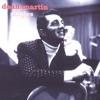 Dean Martin: Singles, Dean Martin