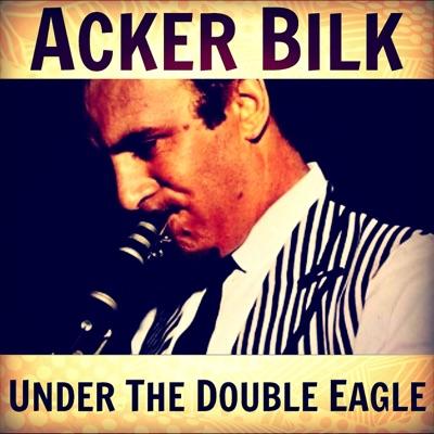 Under the Double Eagle - EP - Acker Bilk