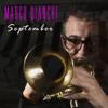 Marco Bianchi - September artwork