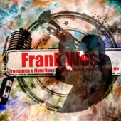 Frank Wess - Poor You