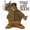 Songs That Don't Suck - Limbo (in style of Daddy Yankee) - Instrumental
