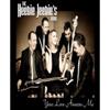 The Heebie Jeebies Band - Your Love Amazes Me artwork