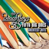 Fifty Big Ones: Greatest Hits, The Beach Boys