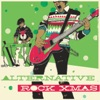 Various Artists - Alternative Rock XMas Album
