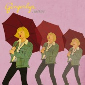 Gingerlys - Summer Cramps