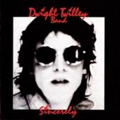Dwight Twilley Band - Feeling in the Dark