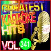 Dag Vreemde Man (Karaoke Version) [Originally Performed By Ann Christy]
