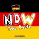 Neue Deutsche Welle - Das Beste!