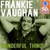 Wonderful Things (Remastered) - Single