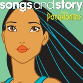"""Judy Kuhn - Colors of the Wind (From """"Pocahontas"""")"""