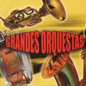 Grandes Orquestas, Vol. 2