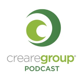 Creare Group Web Design Seo Video Blog