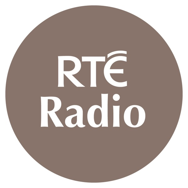 RTÉ Radio Player: Most Popular Podcasts