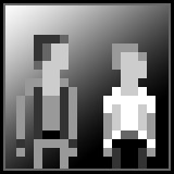 Pixels Per Minute Podcast