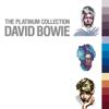 David Bowie - Heroes (Single Version) artwork