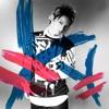 愛ブルーム (tofubeats ¥enternet-experience remix) - Single ジャケット写真