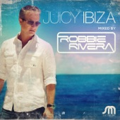 Juicy Ibiza 2013 (Bonus Track Version)