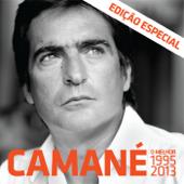 Camané - O Melhor 1995-2013