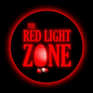 The Red Light Zone with Lynn Parsons