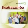 Bis - ExaltaSamba
