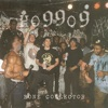 Bone Collector - Single, Ho99o9