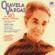 Chavela Vargas - Sus 40 Grandes Canciones - Chavela Vargas