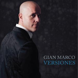 Gian Marco - Versiones