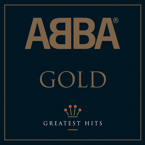 ABBA - Gold: Greatest Hits album wiki, reviews