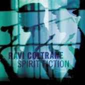 Ravi Coltrane - Check Out Time