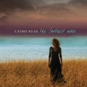 Cathie Ryan - The Wild Flowers