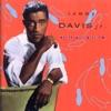 Capitol Collector s Series Sammy Davis Jr Remastered