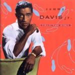 Sammy Davis, Jr. - I Ain't Got Nobody