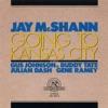 Moten Swing  - Jay McShann