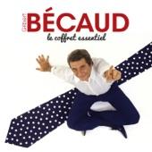 Gilbert Bécaud - La cavale