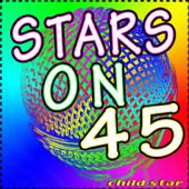 Stars On 45 (Tribute Version)