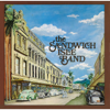 The Sandwich Isle Band - Cyril Pahinui