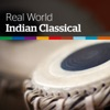 Real World: Indian Classical