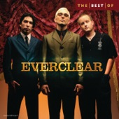 Everclear - Everything to Everyone (2004 - Remaster)